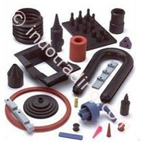 Costumized Rubber Product