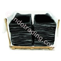 Sell Rubber  Compound 2
