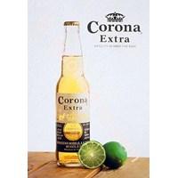 Jual Corona Beer