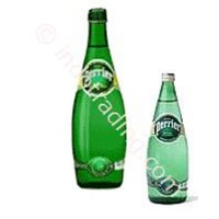 Jual Perrier Water