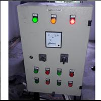 Jual Panel Transfer Pump