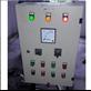 Panel Transfer Pump