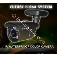 Jual Paket Promo Kamera Cctv 2