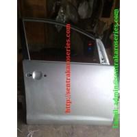 Jual Pintu Depan Toyota Innova