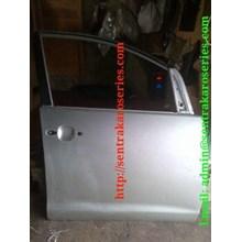 Pintu Depan Toyota Innova