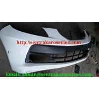 Jual Bumper Depan Honda Brio
