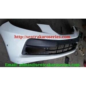 Bumper Depan Honda Brio