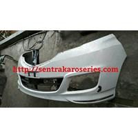 Bumper depan Mazda Biante