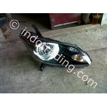 Head Lamp Honda Freed