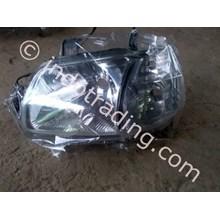 Head Lamp Daihatsu Grandmax