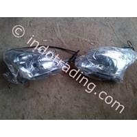 Jual Head Lamp Toyota New Avanza Xenia Veloz