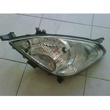 Head Lamp Toyota Innova 2010