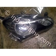 Head Lamp Honda Brio Mobilio