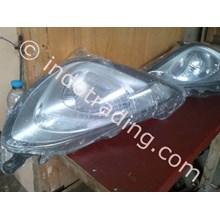 Head Lamp Honda Jazz Rs 2013