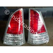 Stop Lamp Toyota Innova 2010