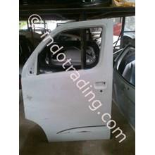 Pintu Depan Daihatsu Grand Max
