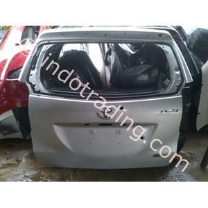 Image Result For Kampas Rem Mobil Murah New Xenia
