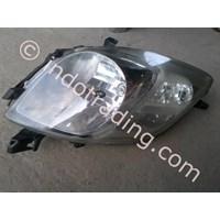 Jual Head Lamp Toyota Yaris