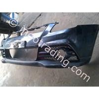 Bumper Depan Suzuki Swift Gt3 1
