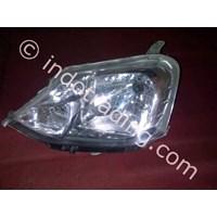 Head Lamp Toyota Etios original 1