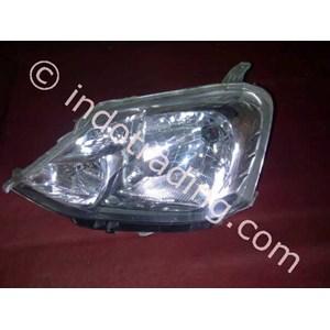 Head Lamp Toyota Etios original