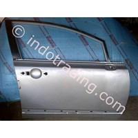 Pintu Depan Honda Civic 2011 1
