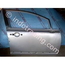Pintu Depan Honda Civic 2011