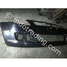 Bumper Depan Suzuki Swift ST