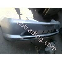 Bumper Depan Honda City 2004 1