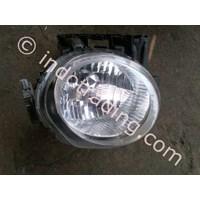Jual Head Lamp Nissan Juke original