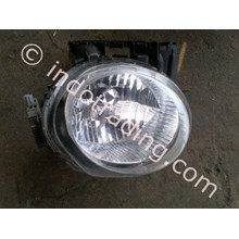 Head Lamp Nissan Juke original