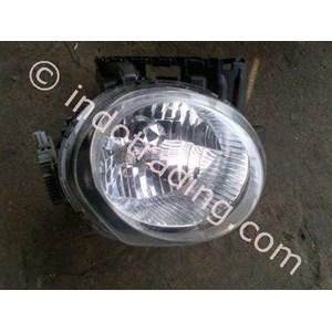 Head Lamp Nissan Juke original