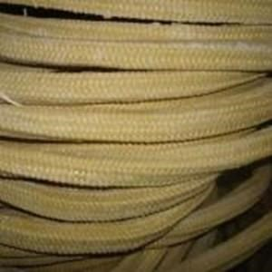 Gland Packing Aramid