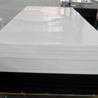 Plat HDPE Lembaran ( Hdpe Sheet) 1