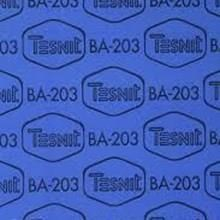Packing Tesnit BA-203 (Murah)