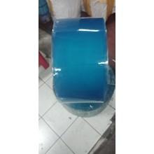 Tirai PVC Super Polar ( Suhu Mines)