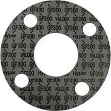 Packing Valqua GF300 ( Produck Valqua)