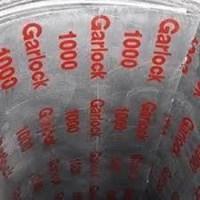Packing Garlock 1000 Sheet ( Garlock 1000)