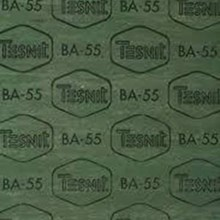 Packing Tesnit BA-55 ( Gasket Tesnit Sheet)