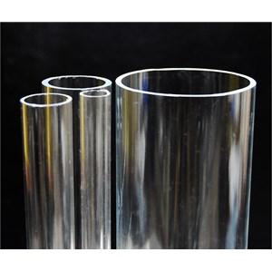 Sightglass ( Level Glass)