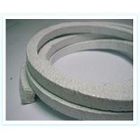 Gland Packing Asbestos PTFE Jakarta 1