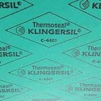 Gasket Klingersil C-4400  1