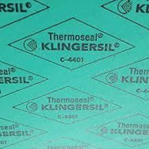 Gasket Klingersil C-4400