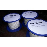 LATYFLON GLAND PACKING 1