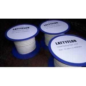 LATYFLON GLAND PACKING