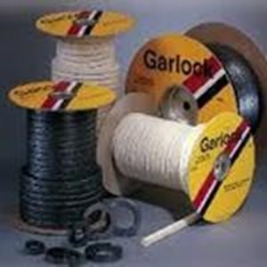 Gland Packing Garlock Ptfe Murah
