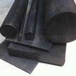 Teflon Hitam ( Carbon Teflon)
