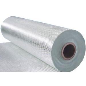 Fiberglass Cloth ( Kain Tahan Panas)