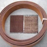 Brake Lining ( Non Asbestos) 1