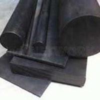 Carbon Teflon Hitam